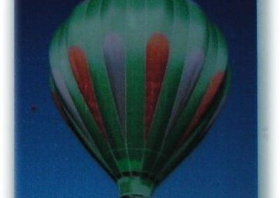 Photo Paper (Baloon)