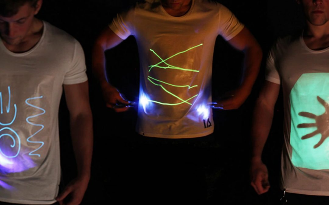 Glow in the Dark Clothes – Technology and Uses