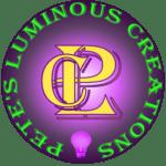 PLC Logo Trans